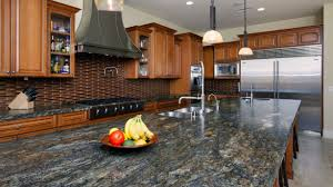 Top 10 Countertops Prices Pros Cons Kitchen