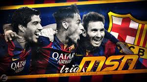 This hd wallpaper is about neymar, barcelona, fcb, soccer, 5k, original wallpaper dimensions is 3840x2160px, file size is 530.98kb. Messi Suarez Neymar Barcelona Msn Wallpaper Viking Barca