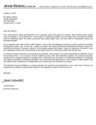 Best     Job cover letter ideas on Pinterest   Cover letter         Ideas of Sample Cover Letter Email Job Application With Format