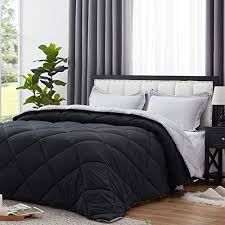 best dog proof bedding the top dog