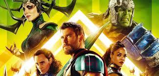 Light Downloads Movies Light Downloads Movies Thor Music Movies