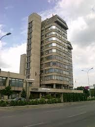 Banco Nacional de la República de Macedonia del Norte