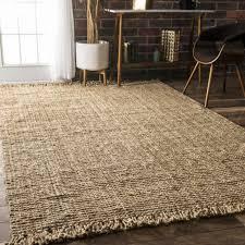 home ideas wealth 8x10 jute rug just arrived groovy a bag distressed zig zag cinder