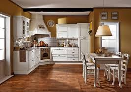 Cucine componibili arezzo: cucine in muratura cucina ducale da