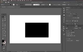 Illustrator透明のグラデーションをかける方法図形から写真線まで