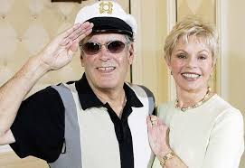 casperand 39 s scare school thatch. captain \u0026 tennille divorcing after 39 years of marriage casperand s scare school thatch