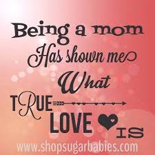 Inspirational Mommy Quotes Uplifting Quotes For Moms Inspiration Mommy Quotes