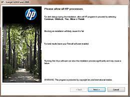 Download hp scanjet g2410 driver and software all in one multifunctional for windows 10, windows 8.1, windows 8, windows 7, windows xp, windows vista and mac os x (apple macintosh). Hp Scanjet G2410 2400 Scanners Installing Hp Solution Center 13 0 In Windows 7 Hp Customer Support