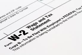 ihss w2 form new date for when 2017 w2 forms come out in 2018