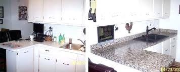 giani white diamond marble granite giani countertop