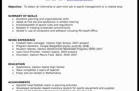 Where Can I Make A Free Resume Make A Free Resume On My Phone Krida 63