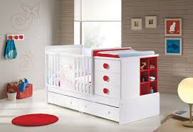 contemporary baby furniture. Nice Modern Baby Furniture Sets Bedroom Best Ba Nursery Space Near Contemporary O