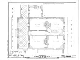 Exciting Narrow Lot House Plans With Front Garage 20 For Home Floor Plans With Garage