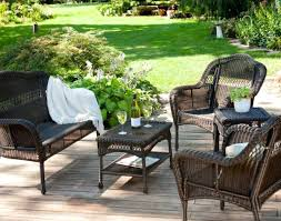 patio furniture austin tx wonderful ideas patio furniture surprising top with regard to idea patio furniture austin