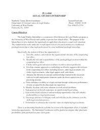 Curriculum Vitae Example Of Job Objective For Resume Teenage Cv