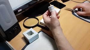 Датчик <b>Xiaomi Smart Human</b> Body Sensor и <b>Xiaomi Smart</b> Wireless ...