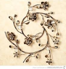 metal wall candle holders marvelous candle holder wall sconces timeless wall sconce candle holders home design
