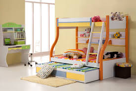 simple interior design bedroom. Beautiful And Simple Interior Design Kids Bedroom