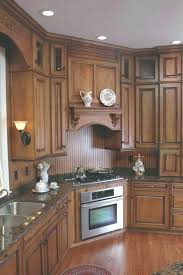 cleaning grease from kitchen cabinets how to clean the grease off kitchen cabinets f clean grease