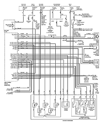 chevrolet s sonoma wiring diagram and electrical system 1997 chevrolet s10 sonoma wiring diagram and electrical system schematics