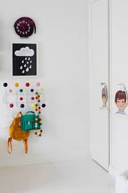 Eames Hang It All Coat Rack 100 best Eames HangItAll images on Pinterest Eames Side chairs 15