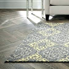 grey and yellow rug amazing area rugs magnificent marvellous ideas within used dunelm best ima