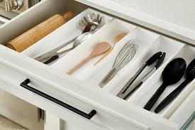 kitchen drawer organizer diy room makeovers favorite s ideas