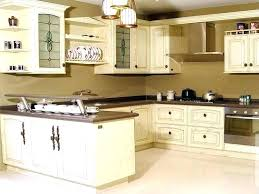 what color is antique white kitchen color ideas with white cabinets captivating antique white painted kitchen