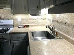 under cabinet kitchen lighting led. Led Under Cabinet Kitchen Lights Lighting Reviews .