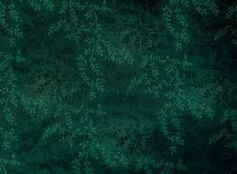 Cotton Quilt Fabric Wide Tonal Vine 53  Extra Wide Forest Green ... & Cotton Quilt Fabric Wide Tonal Vine 53 Adamdwight.com
