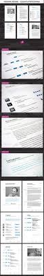 142 Best Design Website Porfolio Images On Pinterest Cv
