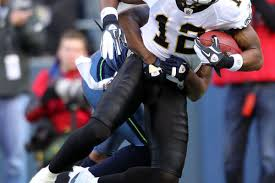 Ridiculously Early 2011 Saints Roster Breakdown Wide