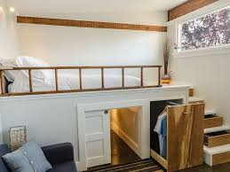 Small Picture 355 best Tiny houses malene kuice images on Pinterest Small