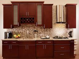 Rta White Kitchen Cabinets Pleasing White Rta Cabinets Tags Amazing Rta Kitchen Cabinets