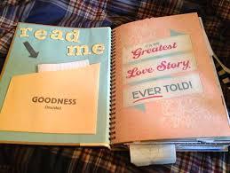 sbook ideas for boyfriend