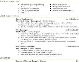 Sarmsoft Resume Builder Resume Builder Free Ivoiregion