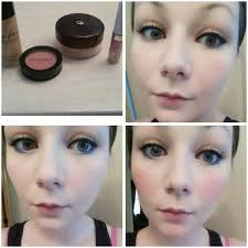 it does add intensity to the makeup use just the white liner for these type of characters i prefer not to use bottom lashes or mascara for the bottom