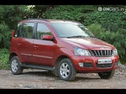 new car suv launches in 2015Upcoming Mahindra CarsSUVs to be launched in India in 201516