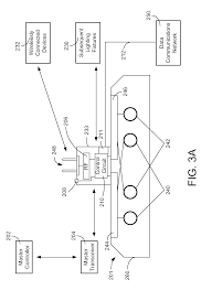 Patent us8729446 outdoor lighting fixtures for controlling low voltage diagram patent drawing us08729446 20140520 d00003 drawing