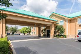 quality inn suites 26 photos hotels 439 us hwy 71 n alma ar phone number yelp