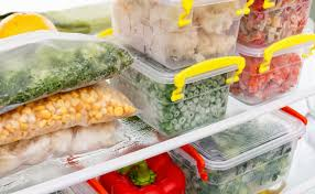 Shop for frozen dinners in frozen foods. Freeze And Forget It