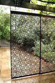 garden screen trellis inspired garden screen garden privacy screen trellis garden screen trellis