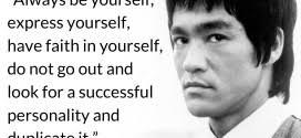 Personality Development Tips Pdf, Daily Dose of Positive Energy ... via Relatably.com