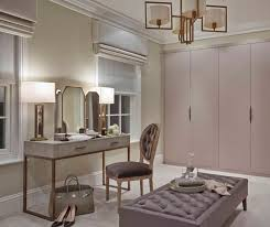 Modern Bedroom Dressing Room Design  Interior DesignDressing Room Design