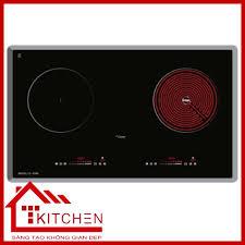 Bếp Điện Từ Cao Cấp Canzy CZ 930H – Nhà Bếp Eu