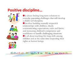 child discipline essay self discipline essay importance of self discipline in life essay quot writing dissertation literature review fc
