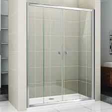 <b>Душевые двери</b> в нишу <b>Cezares</b> (Цезарис) купить по низкой цене ...