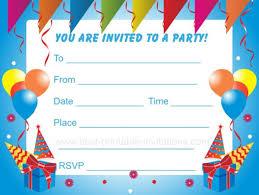 doc printable boy birthday cards printable printable birthday party invitations for boys printable boy birthday cards