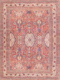 home interior terrific craigslist rugs furniture birmingham al best image middleburgarts org from craigslist rugs