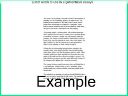 test in creative writing lancaster pa